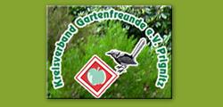 Mulchmaster handel service referenzen for Sb markt wittenberge